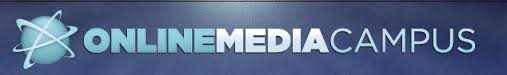 online media campus logo