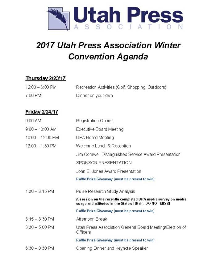 2017-upa-winter-convention-agenda_page_1